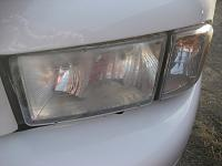 Headlight Restoration-new UV sealant idea-img_2757-jpg