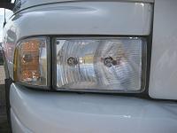 Headlight Restoration-new UV sealant idea-img_2763-jpg