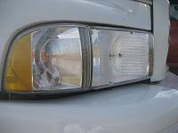 Headlight Restoration-new UV sealant idea-img_2764-jpg