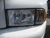 Headlight Restoration-new UV sealant idea-img_2765-jpg