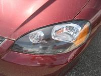 Headlight Restoration-new UV sealant idea-img_2768-jpg