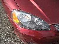 Headlight Restoration-new UV sealant idea-img_2771-jpg