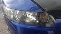 Headlight Restoration-new UV sealant idea-20170112_100454-jpg
