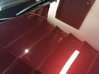 First time paint correction-img_1639-2-jpg