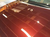 First time paint correction-img_1640-2-jpg