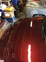 First time paint correction-img_1642-2-jpg
