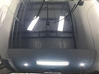 2007 Buick (Paint Correction)-img_5287-jpg