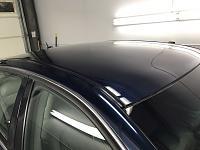 2007 Buick (Paint Correction)-img_5317-jpg