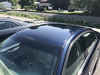 2007 Buick (Paint Correction)-img_5347-jpg