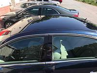 2007 Buick (Paint Correction)-img_5348-jpg