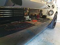 2015 Dodge Challenger Scat Pack - Black- *Soft Paint*-20171119_162835-jpg