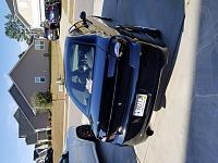 2005 Neon SRT4 and 2016 Jeep Grand Cherokee SRT-20171205_115333-jpg