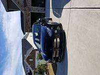 2005 Neon SRT4 and 2016 Jeep Grand Cherokee SRT-20171205_115022-jpg