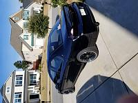 2005 Neon SRT4 and 2016 Jeep Grand Cherokee SRT-20171205_115003-jpg