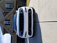 2005 Neon SRT4 and 2016 Jeep Grand Cherokee SRT-20171205_115036-jpg