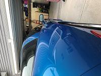 1999 C5 Corvette-joes-corvette-jpg