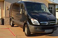 Mercedes Benz Sprinter Van gets some TLC-dsc_6748-jpg