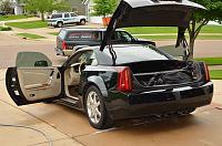 '05 Caddy XLR Hardtop Convertible gets some TLC-dsc_6780-jpg