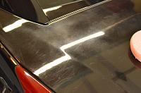 '05 Caddy XLR Hardtop Convertible gets some TLC-dsc_6782-jpg