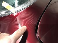 72 Avanti II - Pinnacle Souveran Jeweling Wax and Pinnacle Paste Wax-img_6753-jpg