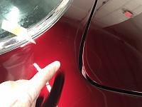 72 Avanti II - Pinnacle Souveran Jeweling Wax and Pinnacle Paste Wax-img_6754-jpg