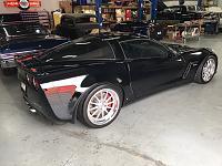 Black Z06 Corvette...-img_6989-jpg
