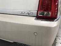 Cadillac DTS-img_6906-jpg