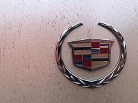 Cadillac DTS-img_6914-jpg