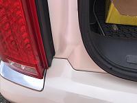 Cadillac DTS-img_6923-jpg
