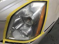 Cadillac DTS-img_6943-jpg