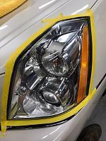 Cadillac DTS-img_6944-jpg