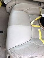 Cadillac DTS-img_6872-jpg