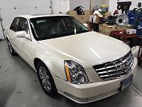 Cadillac DTS-58179610518__7124cc51-ee99-4e7f-aef2-e21887a15ba3-jpg