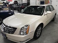 Cadillac DTS-img_6952-jpg