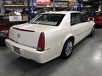 Cadillac DTS-img_6955-jpg