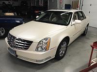 Cadillac DTS-img_6961-jpg
