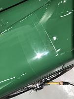 1967 Morgan Plus 4-img_7251-jpg