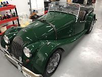 1967 Morgan Plus 4-img_7266-jpg