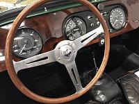 1967 Morgan Plus 4-img_7270-jpg