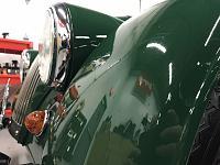 1967 Morgan Plus 4-img_7290-jpg