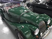 1967 Morgan Plus 4-58378165901__8af7738e-e40a-4cc7-8545-30da5fb11973-jpg
