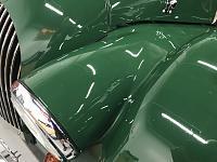 1967 Morgan Plus 4-58378168177__ba4be0f4-b94d-4880-8566-caaf6e848569-jpg