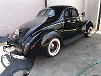 1940 Ford coupe-img_7334-jpg