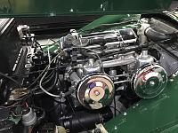 1967 Morgan Plus 4-58378497066__e57349c7-97c5-4d7d-bebf-8a2c30597238-jpg