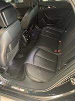 My friend's Audi A6-img_5755-jpg