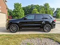 2018 Jeep Grand Cherokee High Altitude - Clean up-a1-img_20200622_190259-jpg