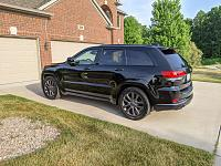 2018 Jeep Grand Cherokee High Altitude - Clean up-a3-img_20200622_10313-jpg