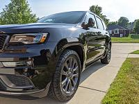 2018 Jeep Grand Cherokee High Altitude - Clean up-a4-img_20200622_181223-jpg