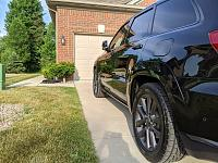2018 Jeep Grand Cherokee High Altitude - Clean up-a5-img_20200622_190326-jpg