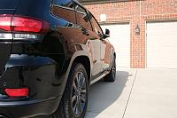 2018 Jeep Grand Cherokee High Altitude - Clean up-a6-img_20200622_183228-jpg